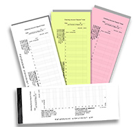 reorderv manual deposit slips cheap and affordable prices